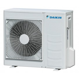 Daikin FTYN60L/RYN60L