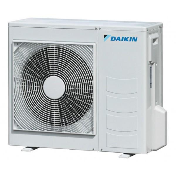 Daikin FTYN50L/RYN50L