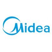 Midea (0)