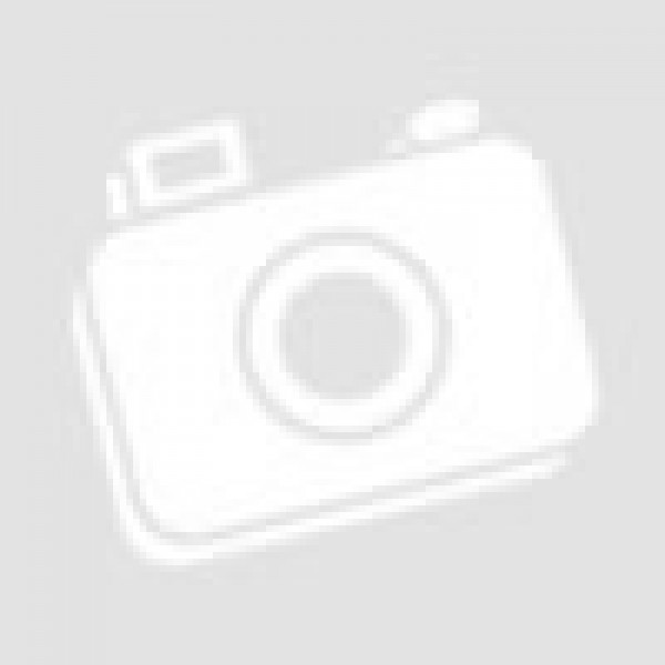 Daikin FTX71GV/RX71GV
